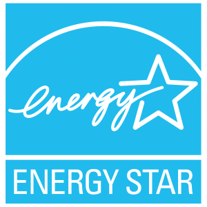 energy-star-hemeryck-homes